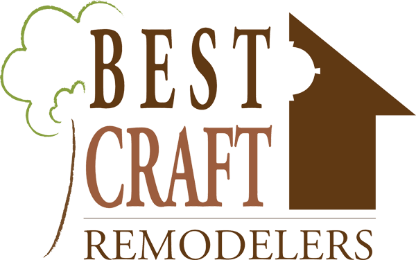 Best Craft Remodelers Logo